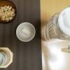 ダイエットに効き目のあった慢性腎臓病食画像