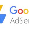 「Luxeritas」にAdSense申請用コードを貼る | フクロウのこれでいいのだ!ブログ