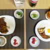 我が家のダイエットCKD粗食画像No5・・!