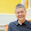 糸井重里「なぜ、未来がそんなに不安なの?」 (2ページ目):日経ビジネス電子版