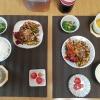 我が家のダイエットCKD粗食画像No3