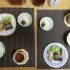 我が家の食べて痩せる食事制限!CKD粗食画像No6・・!