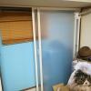 簡単に寒すぎる部屋が改善スタイロフォーム窓断熱結露防止方法!エアコン暖房必要無し!