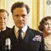 英国王のスピーチ:アカデミー賞作品を見る前に武田鉄矢の吃音の恐ろしさを聞くと数倍感動する・・。