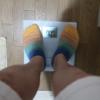 一日一食ダイエットを徹底検証中年男性が10kgを簡単に痩せた方法!