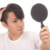 白髪を黒髪に治したい!育毛論2、白髪対策編 人参養栄湯、唐胡酢