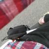 散歩ウォーキングダイエットに最適なタクティカルミリタリースマホポーチおすすめ5選!カメラ・小物入れ